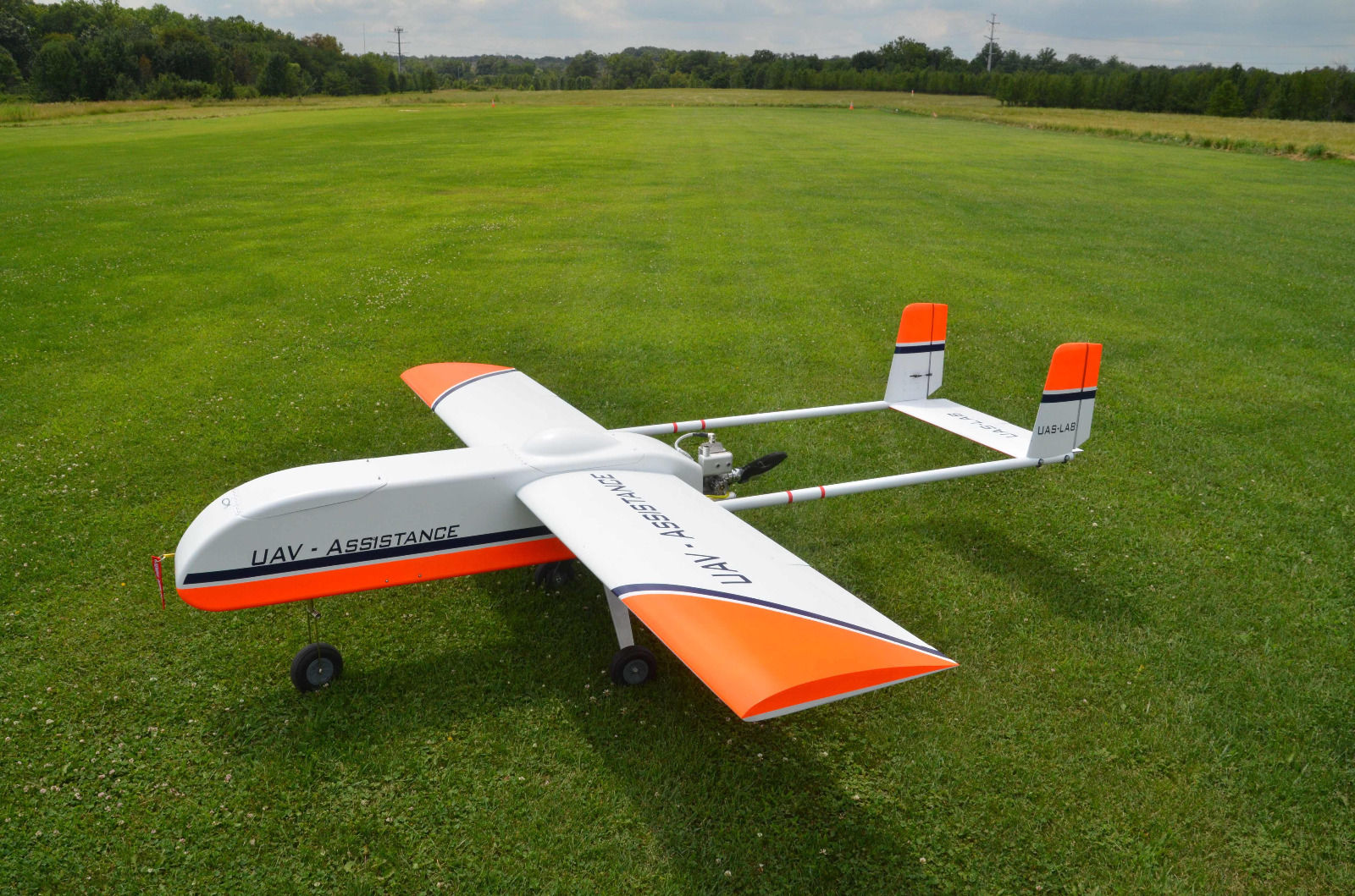 Unmanned Aerial Vehicles Archives   Mobile for Development  Unmanned Aircraft Vehicle