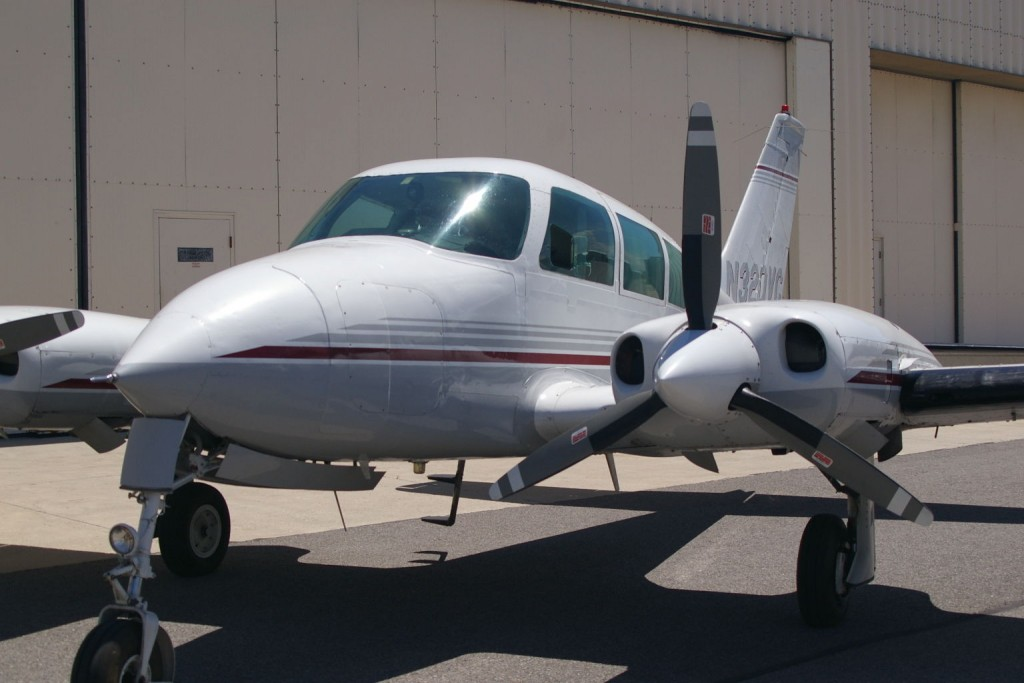 large model aircraft for sale with 1967 Cessna Turbo Twin 320e on Yak 54 furthermore Bombardier 20Dash 208 Q400 as well Up ing Tvs 125cc Scooter Caught On Test 406378 likewise Bell 47 Helicopter Mash moreover So ith Camel Aircraft Model Kit 442.