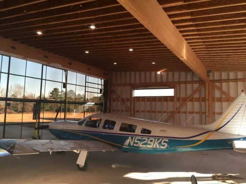 1977 Piper PA 32R 300 for sale