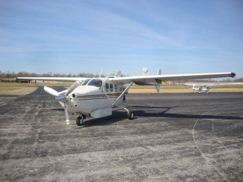 1973 Cessna P337 Skymaster for sale