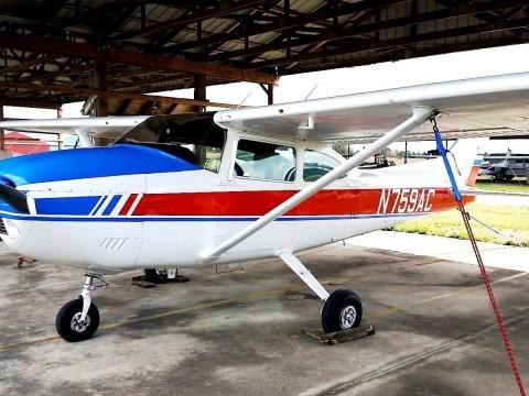 1977 Cessna 182Q for sale