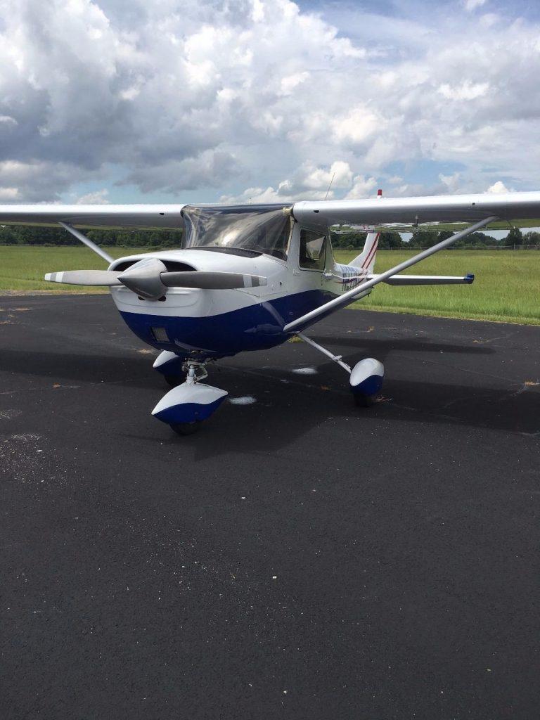 Ziemlich Cessna 150 Schaltplan Fotos - Verdrahtungsideen - korsmi.info