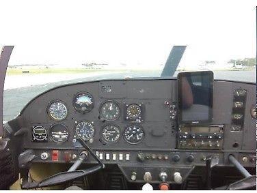 fast 1970 Grumman American Aviation AA1 Yankee aircraft