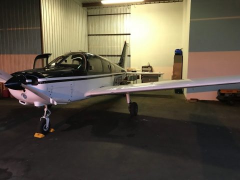 1974 Piper Cherokee 6 / 260 for sale