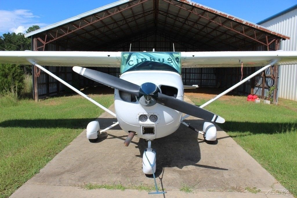 new tires 1976 Cessna 172 aircraft for sale